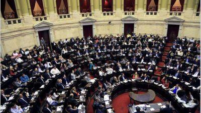 Ley de teletrabajo: qué cambios plantea el proyecto y cuándo se tratará en el Congreso