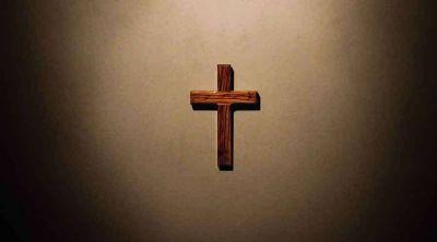 Papa Francisco confirmó expulsión de sacerdote argentino culpable de abuso sexual