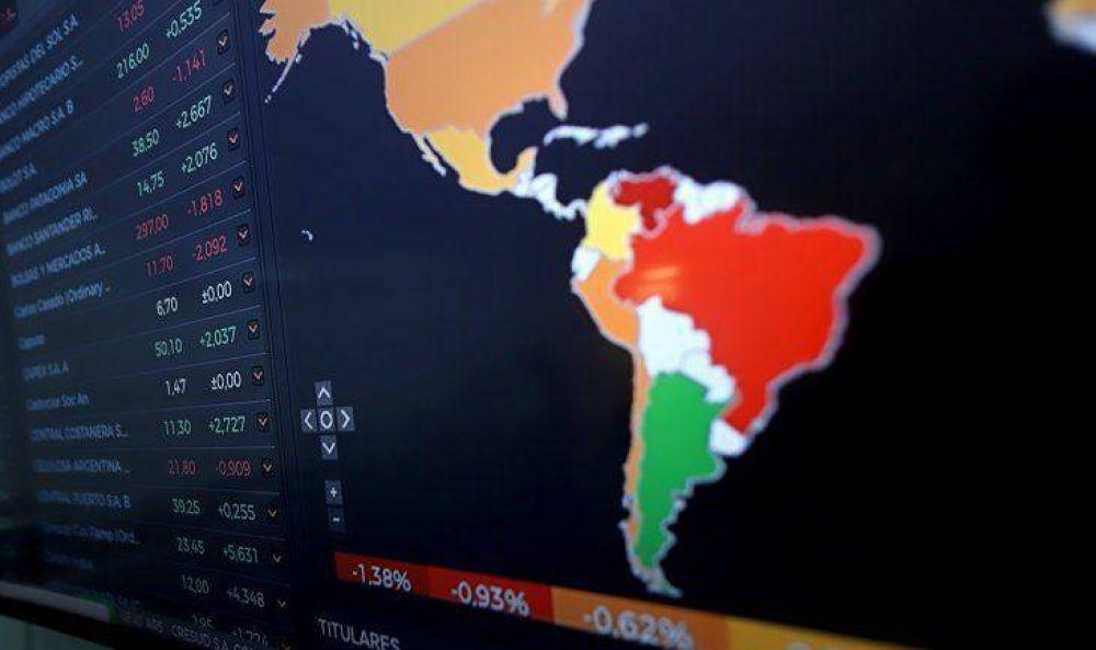 Anuncian hoy si Argentina deja de ser mercado emergente: qué efectos tendrá la decisión