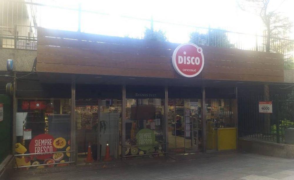 Ya son 10 los contagiados y los gerentes se niegan a cerrar el Disco Alto Palermo