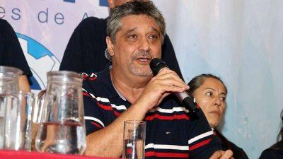Trabajadores de ANSES también rechazaron el pago del aguinaldo en cuotas