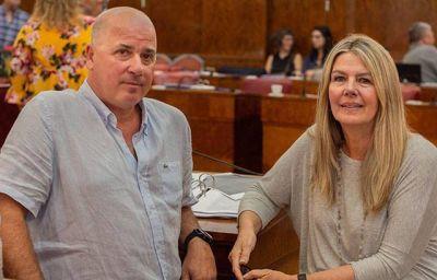 Cuarentena: Acción Marplatense no votará las habilitaciones precarias que propone el oficialismo