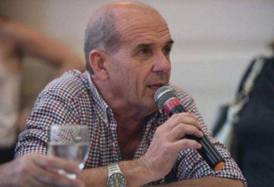 Nuevo cruce de intendentes: Zurro comparó a Galli con Bolsonaro por el manejo de la pandemia