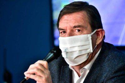 Polémica: en Mar del Plata, para ingresar a la ciudad hay que pagar un test de Covid-19