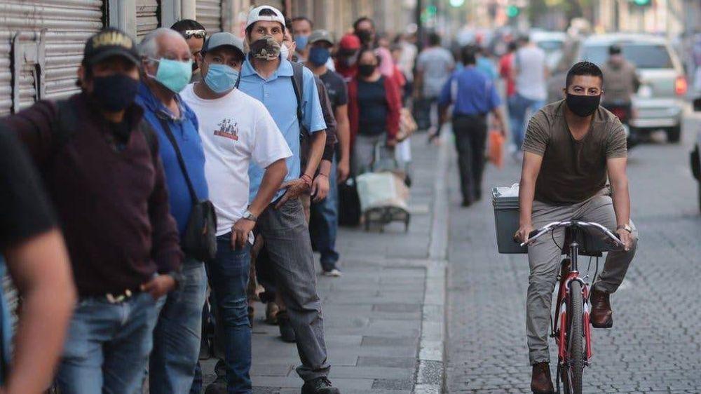 Coronavirus en la Argentina: un endurecimiento con principio y fin, la receta contra el mal humor social