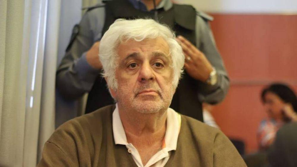 Alberto Samid acusó a Larreta de bancar su rondín mediático con fondos del Banco Ciudad