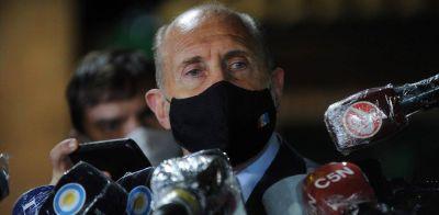 Vicentin: por ahora, los interventores designados por el gobierno no volverán a manejar la empresa