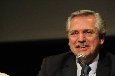 Alberto Fernández, frente al mayor desafío de la cuarentena y el inesperado cruce con el caso Vicentin