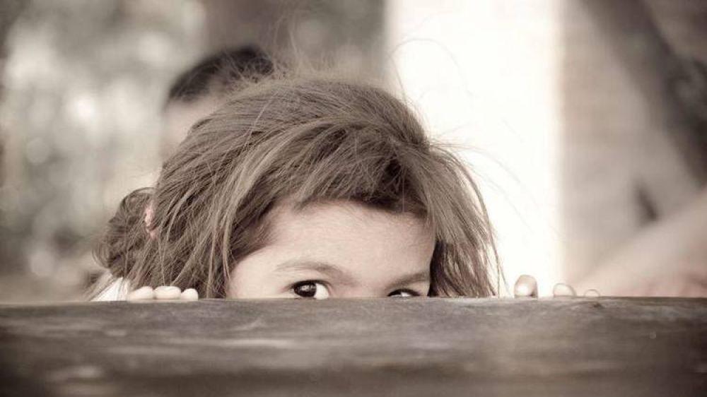 Situación crítica: 26 de 29 chicos de un hogar de niños de la ciudad de Buenos Aires tienen coronavirus
