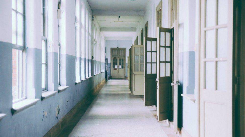 Educación presentó el protocolo para volver a clases