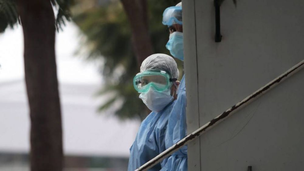 El sistema de salud privado teme el impacto de un desborde en el conurbano