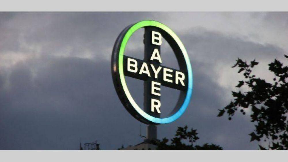 Bayer pagará más de u$s 10.000 millones para cerrar los juicios por el glifosato de Monsanto