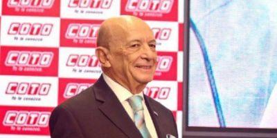 Avanza denuncia penal contra Coto por violación de medidas para evitar la propagación de la pandemia y desobediencia a funcionario público