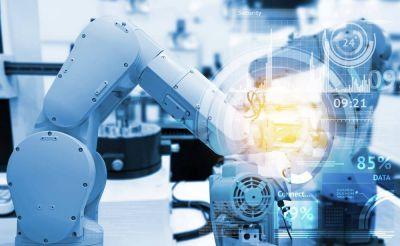 Nuevos derechos laborales en tiempo de industria 4.0