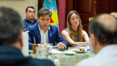 Renunció la directora provincial de Consejos Escolares