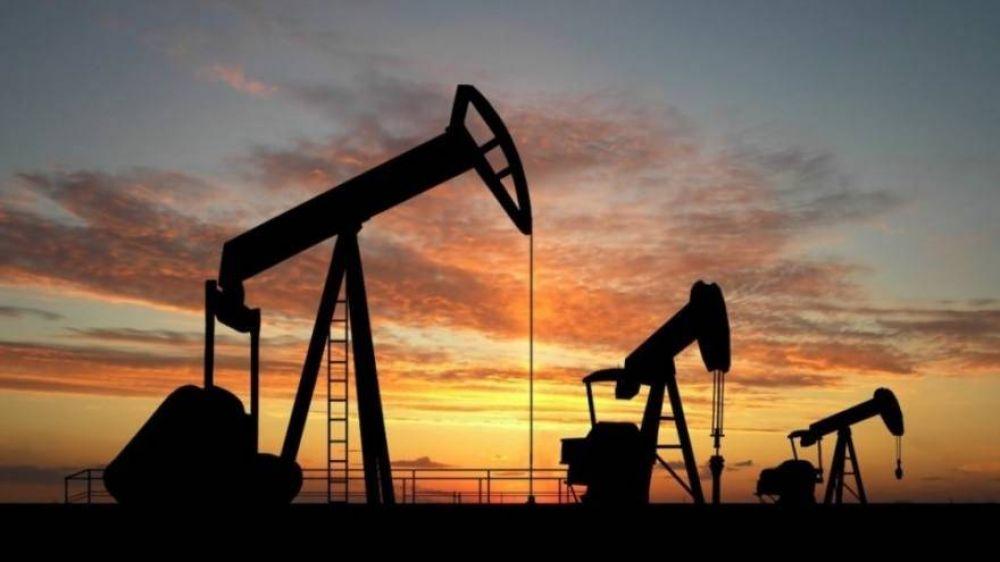 La producción de petróleo en Neuquén cayó un 23 por ciento y anuncian nuevas inversiones