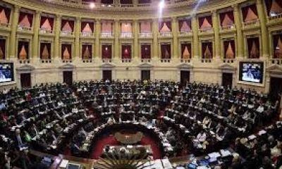 El Congreso 2021: lo que está en juego en Diputados y el rol de la oposición