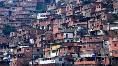 La quinta parte de alimentos producidos en Venezuela termina en la basura