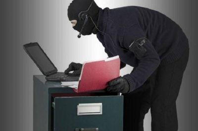 Espionaje Ilegal: El Sindicato de Custodios aconseja investigar el rol de las empresas de seguridad