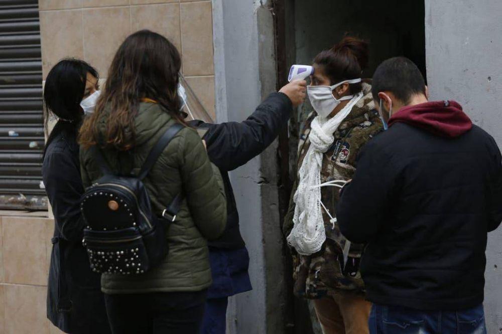 Coronavirus en la Argentina: cinco aciertos y cinco fallas de una cuarentena que se extiende