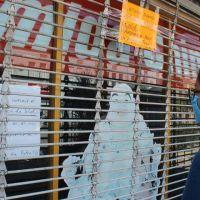 60 mil comercios no esenciales de la Ciudad vuelven a cerrar y tampoco podrán vender online