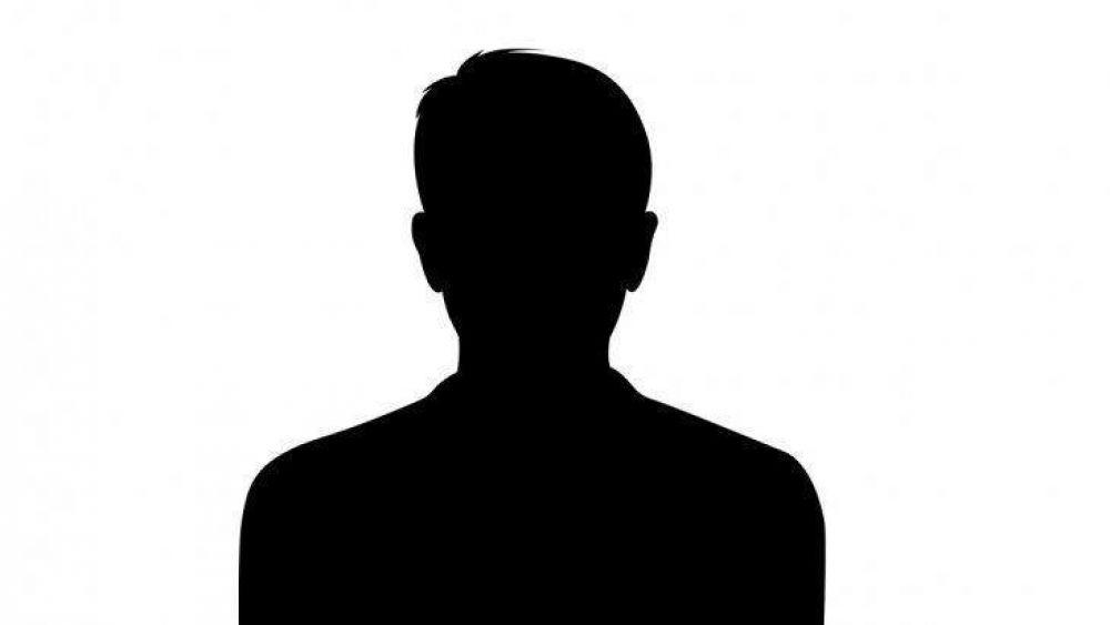 Exclusivo: un espía se convirtió en testigo de identidad reservada en la causa por espionaje al Instituto Patria