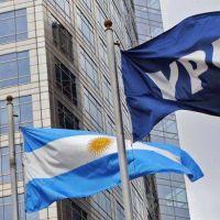 Causa YPF: Argentina y Burford se preparan para una larga batalla judicial