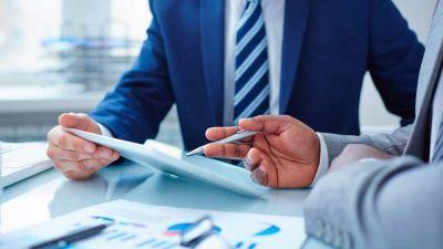 Empresas que ingresen al ATP para recibir ayuda para el pago de salarios sufrirán nuevas trabas