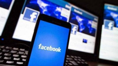 Por Coca Cola y Unilever, Facebook ya pierde u$s 7.000 millones por baja de publicidad