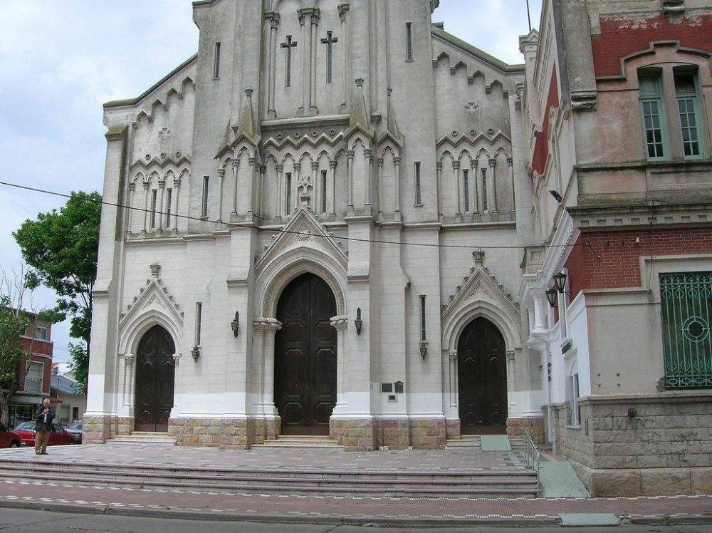 Murieron por coronavirus dos sacerdotes que se desempeñaron en Mar del Plata