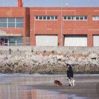 Otro día sin nuevos casos de coronavirus en Mar del Plata