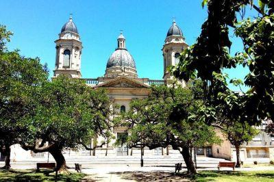 Nuevos seis casos de Coronavirus en Chivilcoy: cinco residen en la ciudad