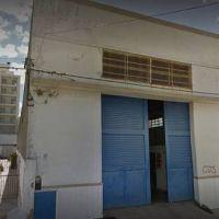 Córdoba: La alimenticia Maní Mingo cerró sus puertas en Villa María