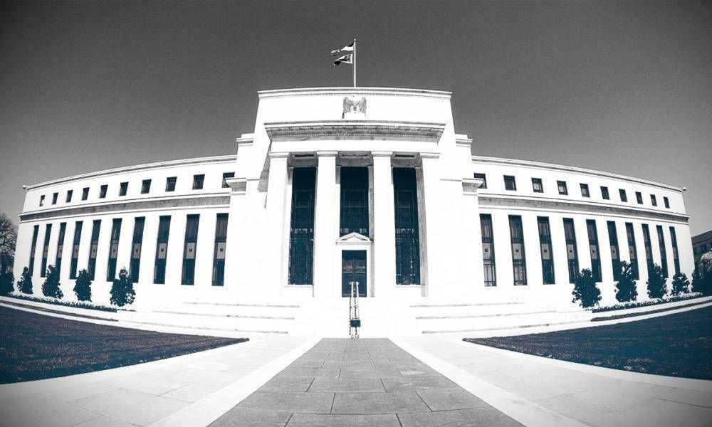 Fed compra deuda en Coca-Cola, Berkshire Hathaway, AT&T y otras firmas por 207 mdd
