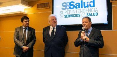 Coronavirus en Argentina: el Gobierno vuelve a asistir a las obras sociales sindicales con más de 1.200 millones de pesos