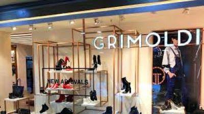 Grimoldi extenderá otro mes las suspensiones de personal y los recortes de salarios
