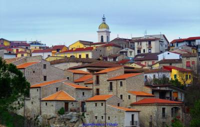 8 lugares de peregrinación relacionados con el Padre Pío