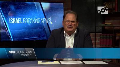 """Israel cancela canal de televisión cristiano por """"proselitismo"""""""