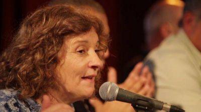 """Lanzan la """"Mesa del Asociativismo"""" en Mar del Plata"""