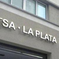 La Plata: Trabajadores de la salud en estado de alerta por falta de pago del aguinaldo