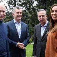 En Juntos por el Cambio se disparó la discusión por una candidatura Mauricio Macri ¿necesita fueros?