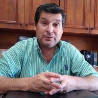 Coronel Suárez: Empleados de Comercio rechaza el pago del aguinaldo en seis cuotas