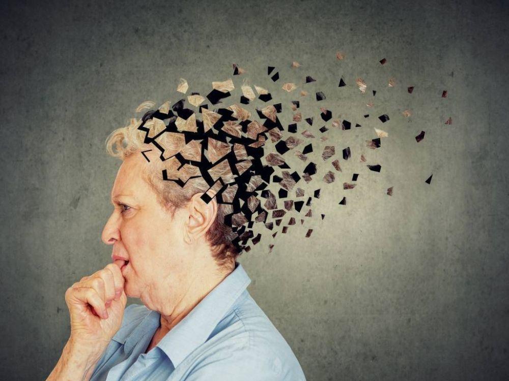 La demencia no puede esperar