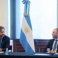 Cómo reactivar la economía: eje del primer presupuesto de Alberto Fernández