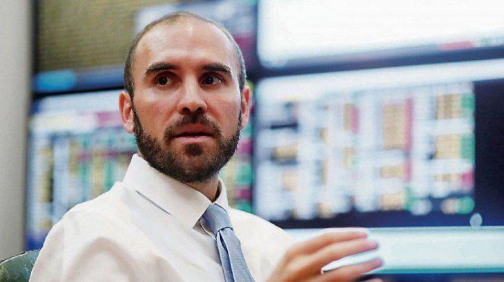 Deuda: sube la tensión en las negociaciones con los acreedores