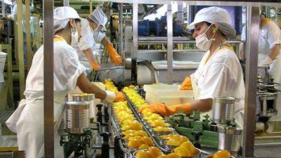 Las empresas de alimentos también entraron en zona de crisis por el nuevo congelamiento de precios por 60 días