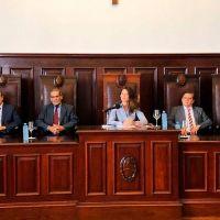 La Corte tucumana garantiza el derecho a la desconexión digital de los judiciales