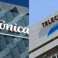 """Gremios telefónicos alcanzaron preacuerdos salariales para cerrar paritarias """"sin pérdida ante la inflación"""""""