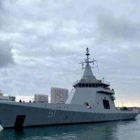 El parte oficial confirmó los dos nuevos casos de coronavirus en Mar del Plata
