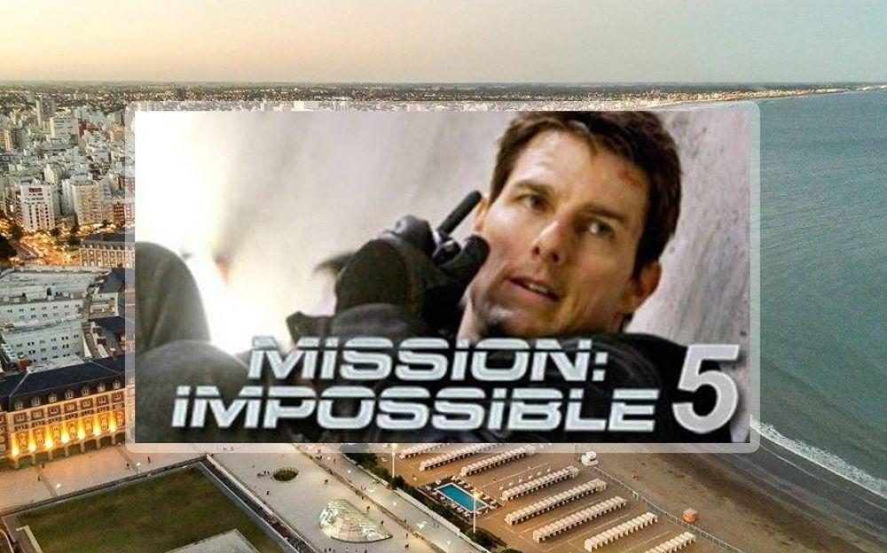 Llegar a fase 5, una misión imposible, el intendente vuelve a abrir la gastronomía y cambian protocolos para casos de Covid-19
